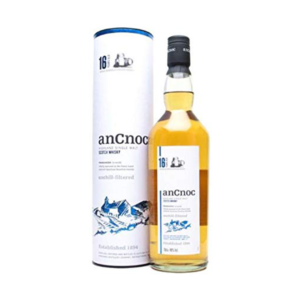 Ancnoc Unchill-Filtered