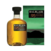 Balblair-95