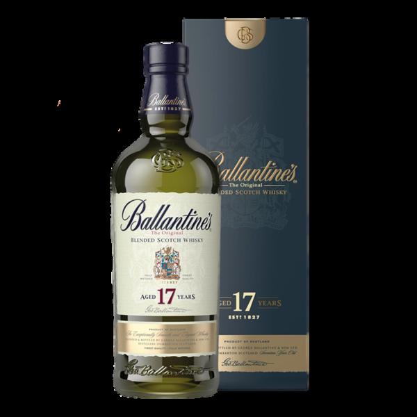 Ballantines-17-Year