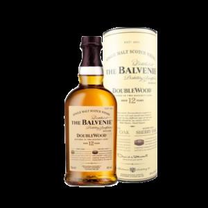 Balvenie-12-Year-DoubleWood