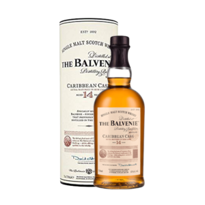 Balvenie-14-Year