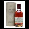 Aberlour-A'Bundadh