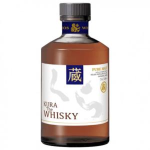 Kura-Pure-Malt-Whisky