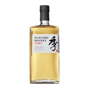Suntory Toki Japanese Whisky - 1 Litre