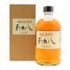 Akashi Single Malt Sake