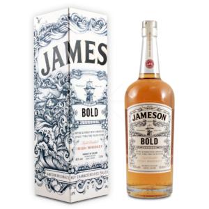 Jameson Bold 1 Litre