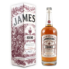 Jameson Round 1 Litre
