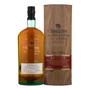 Singleton Artisan – 1 Litre