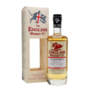 The English Whisky Co. Chapter 6 English Single Malt