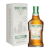 Three Ships Pino Cask Finish 9 Year Old