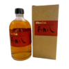 Akashi White Oak Sherry Cask