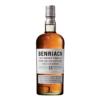 Benriach Smoky Twelve 12 Year Old Whisky PicardiRebel
