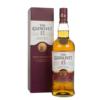 The-Glenlivet-15-Year-Old whisky picardirebel