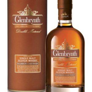 Glenbrynth Single Malt Whisky