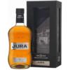 Jura 21 Year Old Whisky